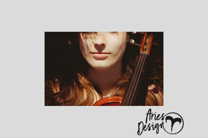aries-design.info Aries Design Grafik - Fotografie - Logodesign ... und mehr.