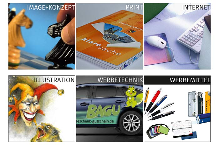 cc-furth.de CREATIV-CONCEPT werbung ~ grafik-design ~ internet