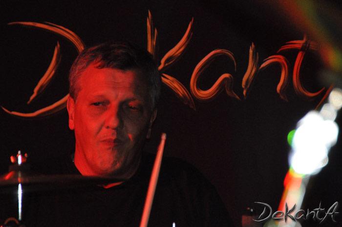 dekanta.de DeKantA rockt bayrisch guad