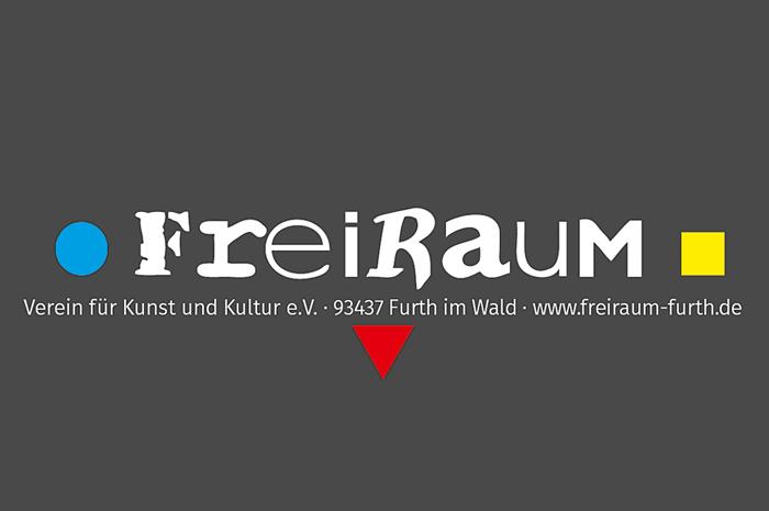 freiraum-furth.de Verein für Kunst und Kultur Furth im Wald