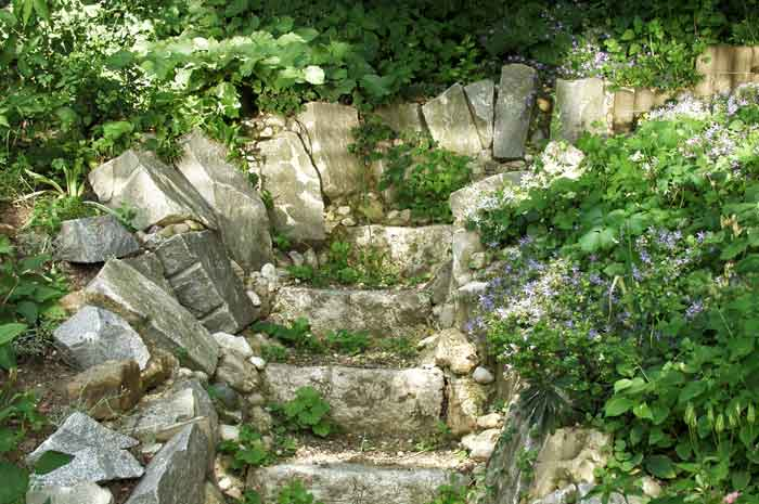 galabau.justland.de justland GmbH Garten- und Landschaftsbau