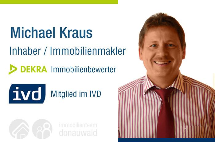 immobilien-donauwald.de Immobilienteam Donauwald Ihr Dienstleister rund um's Wohnen