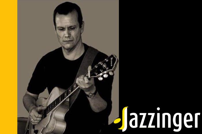 jazzinger.de Jazzinger JAZZ ohne STRESS