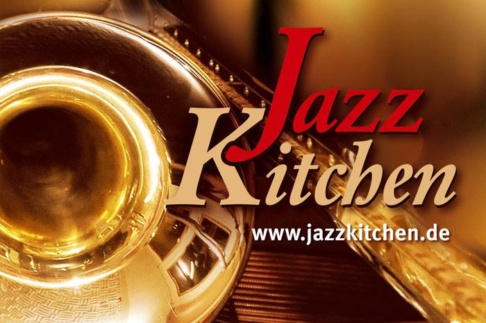 jazzkitchen.de Jazz Kitchen Easy Listening & Lounge Music