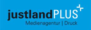 logo justlandplus.de