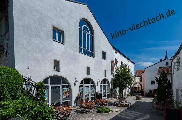 kino-viechtach.de Neue Post - Lichtspiele Viechtach