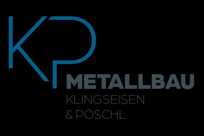 kp-metallbau.com KP Metallbau - Klingseisen & Pöschl