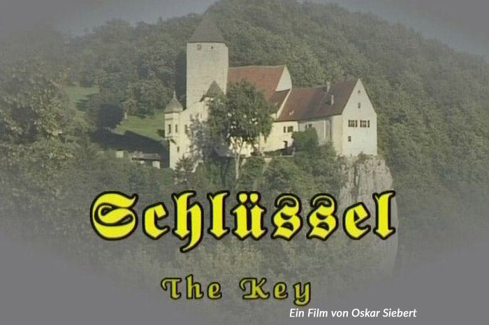 kurzfilme.gmachtin.bayern Kurzfilme g'macht in Bayern