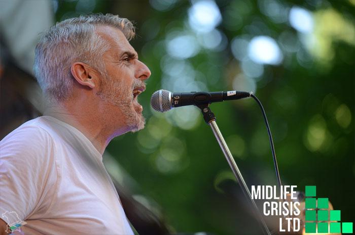 midlifecrisisltd.com MIDLIFE CRISIS LTD Rockin' All Over Bavaria