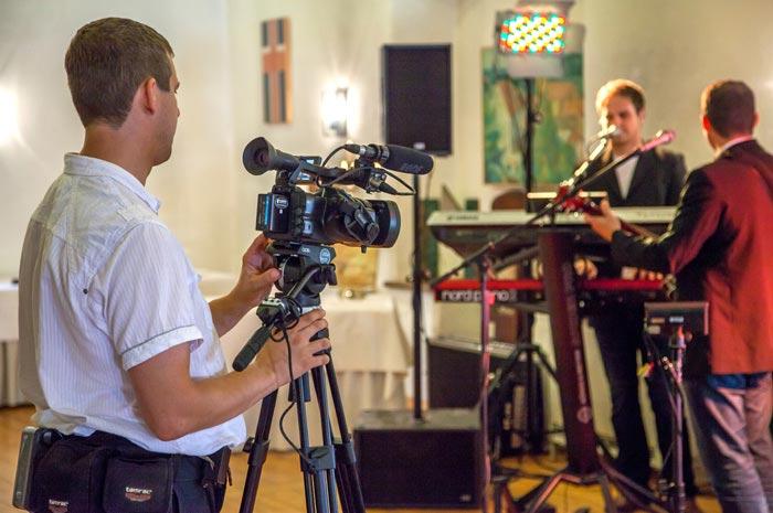 olimedia.de OLIMEDIA Medienservice Der Mediendienstleister für Ihr Unternehmen