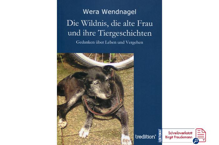 schreibwerkstatt-bf.de Schreibwerkstatt Birgit Freudemann Lektorat & Korrektorat