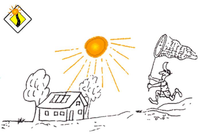 solar-piller.de SolarEnergie Piller