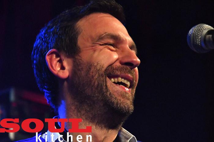 soulkitchen.de SOUL KITCHEN BAND Musik! Unsere Passion - UnsereLeidenschaft!