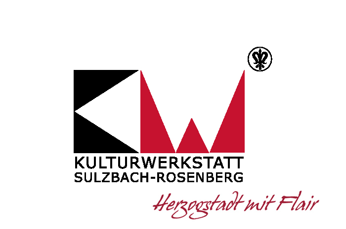 suro.city Stadt Sulzbach-Rosenberg