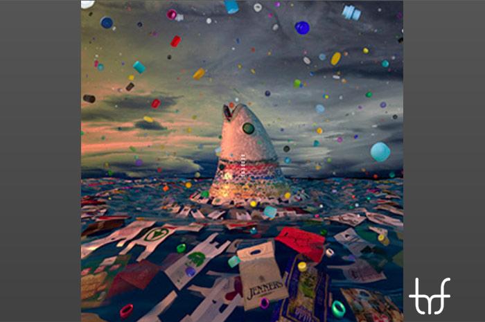 tanja-martina-federl.de Tanja Martina FederlFoto- und Digitalkunst, Skulpturen und Installationen