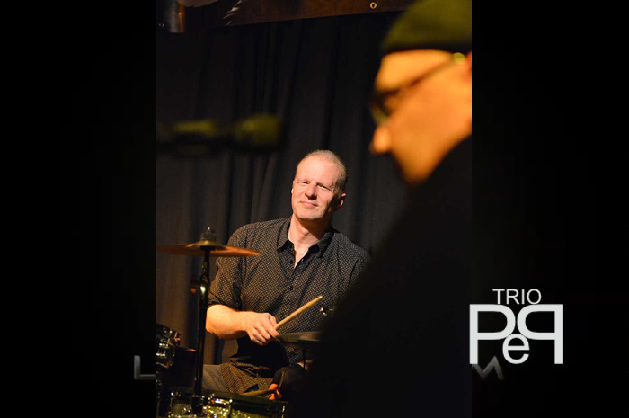 triopep.de Trio PEP - kraftvoll   liebenswürdig   vielseitig -